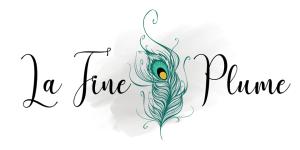 La Fine Plume