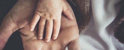 Pourquoi je fais le choix de la parentalité consciente